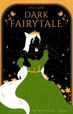 Dark Fairytale ~ Tale Of The White Fox by AncaLove2001