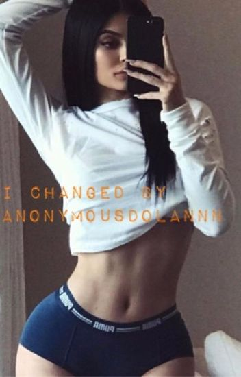 I CHANGED ~ ETHAN DOLAN IMAGINE