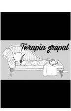 Terapia grupal by Betsi37