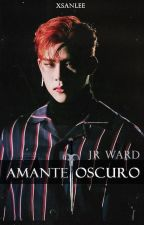 Amante Oscuro ||JooHeon||Monsta X by XSanlee