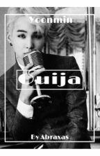 Ouija | Yoonmin by Naka_Sees_Fire