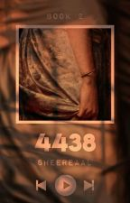 4438 by sheereaal