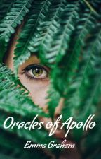 Oracles of Apollo by godsspeak