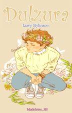 Dulzura ( Larry Stylinson ) by madeleine_HS