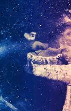Aşk Kırıntıları by Eyallcii