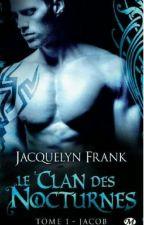 le clan des noctunes by libertelitteraire