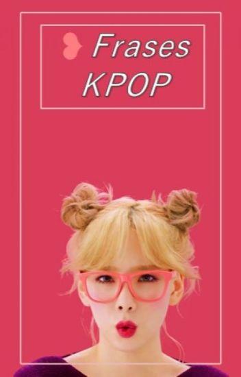 Frases Kpop Doramas Espanol E Ingles Koala Cream