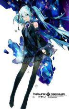 Sachi by Ivy-Star-Luna