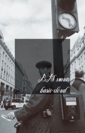 *•BTS smuts•* by basic-cloud