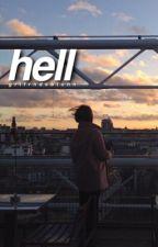 hell ; a.i. by grlfrndsbtchn