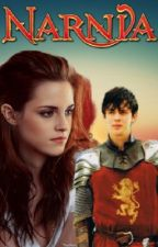 Narnia: Résurrection by little-sister22