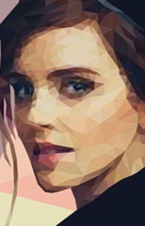 Sherlock's daughter. by Bailee_JS