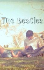 The Besties (Editing) by Ceciviolet