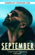 September • [z.m] by zjmspilot
