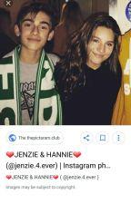 jenize/groupchat/instergram post  by kaykay12002