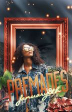 Premades by january8th