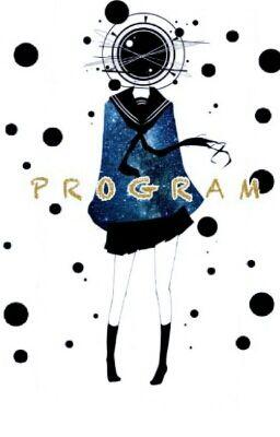[12 chòm sao] Program - Thế giới ảo