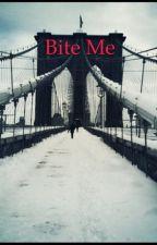 Bite Me by alwaysandforever_tvd