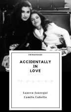 Accidentally in Love by primadaash