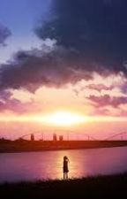 I Don't Wanna Be Perfect -- Naruto Various x Female Reader by HeyYouCanCallMeDork