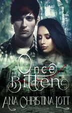 Once Bitten by Ana_Christina_Lott