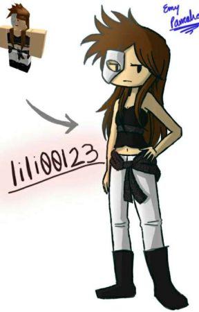 roblox cute girl character ideas part 4 d wattpad