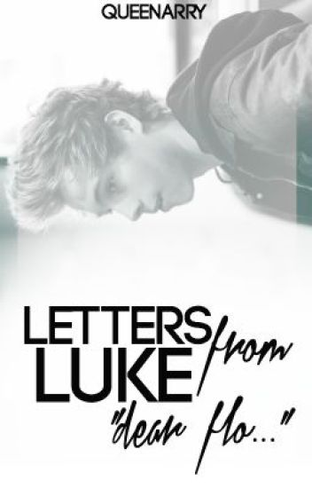 Letters from Luke » Luke Hemmings (LTL SEQUEL)