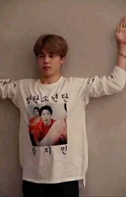 Đọc truyện 《BTS Funny Moments_1》Cười SML Cùng BTS