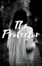 The Protected |Book 1| Teen wolf fanfic by stilesxstilinski15