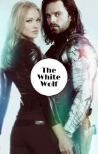 The White Wolf by Bucky_Barnes1013