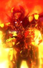The betrayed devil (betrayed Oc reader x High school dxd by blastercrow