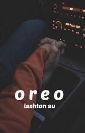 oreo // lashton by malek-1981