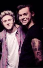 More Than This    Narry Mpreg by iwritenarrystoran