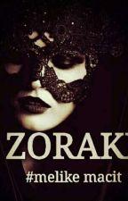 Zoraki (+18) by whatdedingulumx