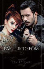 Part'lık DefÖm by sektiramk