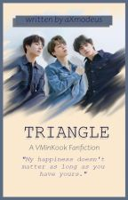 Triangle    VMinKook [Completed] by axmodeusluce