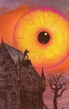 Blackgate Historical Society by PrintsOfThieves