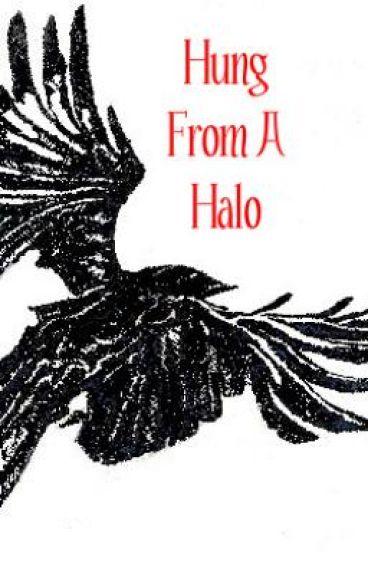 Hung From A Halo~Sequel to Veil of Years