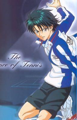 Đọc truyện Đồng Nhân Hoàng Tử Tennis- Nàng Công Chúa Của Làng Thể Thao