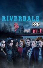 Riverdale rpg by darknessb