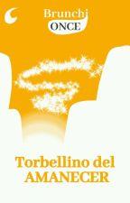 Torbellino del Amanecer (Emmet Cullen) by Brunchi11