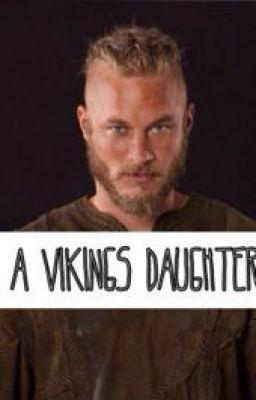 vikings series 3 episode guide