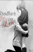 Brother In Love by Dew_Zone