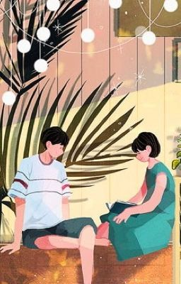 Đọc truyện scared to be lonely | hoseok