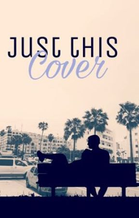 This cover by TheCrazyLilly