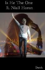 Is He The One N.H. - Niall Horan fanfiction by fangirl230710