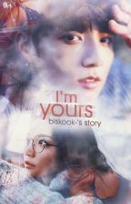 I'm Yours ± Jungkook by biskook-