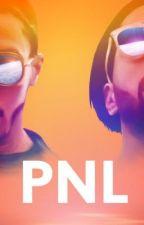 Fallait qu'on le fasse  PNL  by LSTCHX