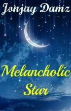 Melancholic Star by jonjay888