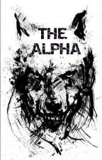 The Alpha by d_i_e_d